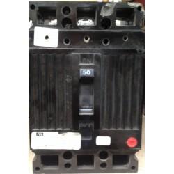 CED134050