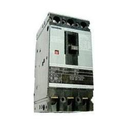 HHED63B020