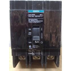 BQD6350