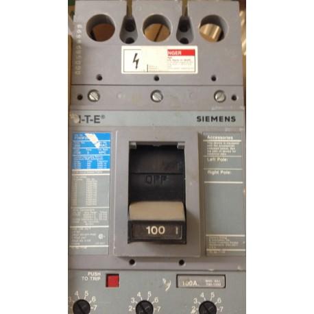 FD63F250